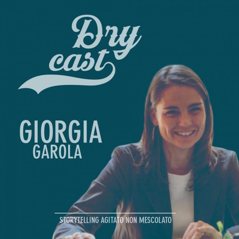 Post_giorgia garola
