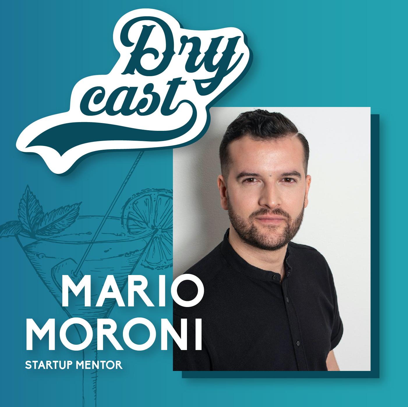 27 - Mario Moroni