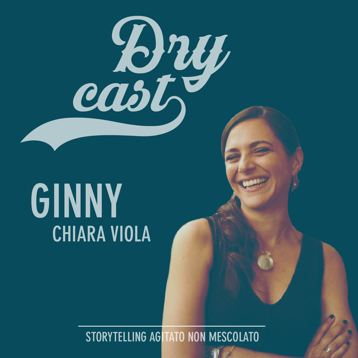 17 - Ginny Chiara Viola