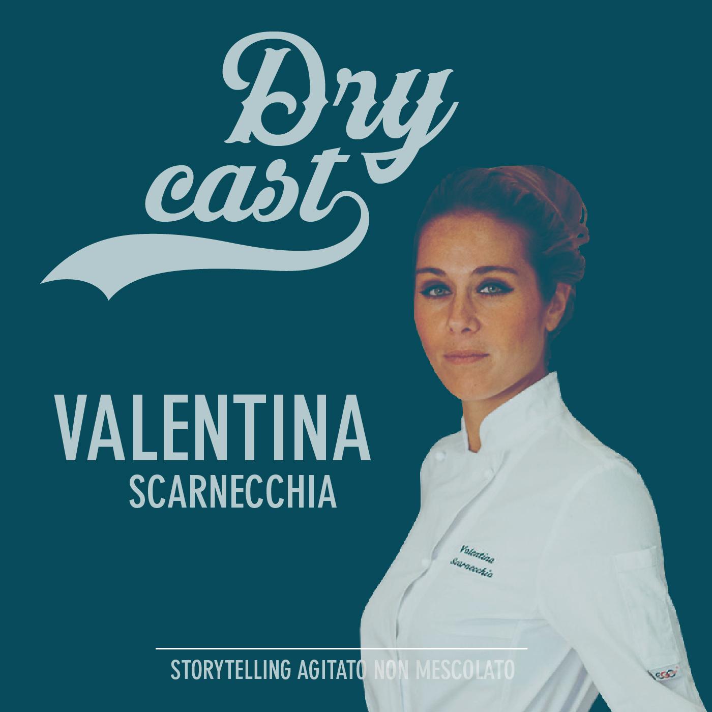 19 - Valentina Scarnecchia