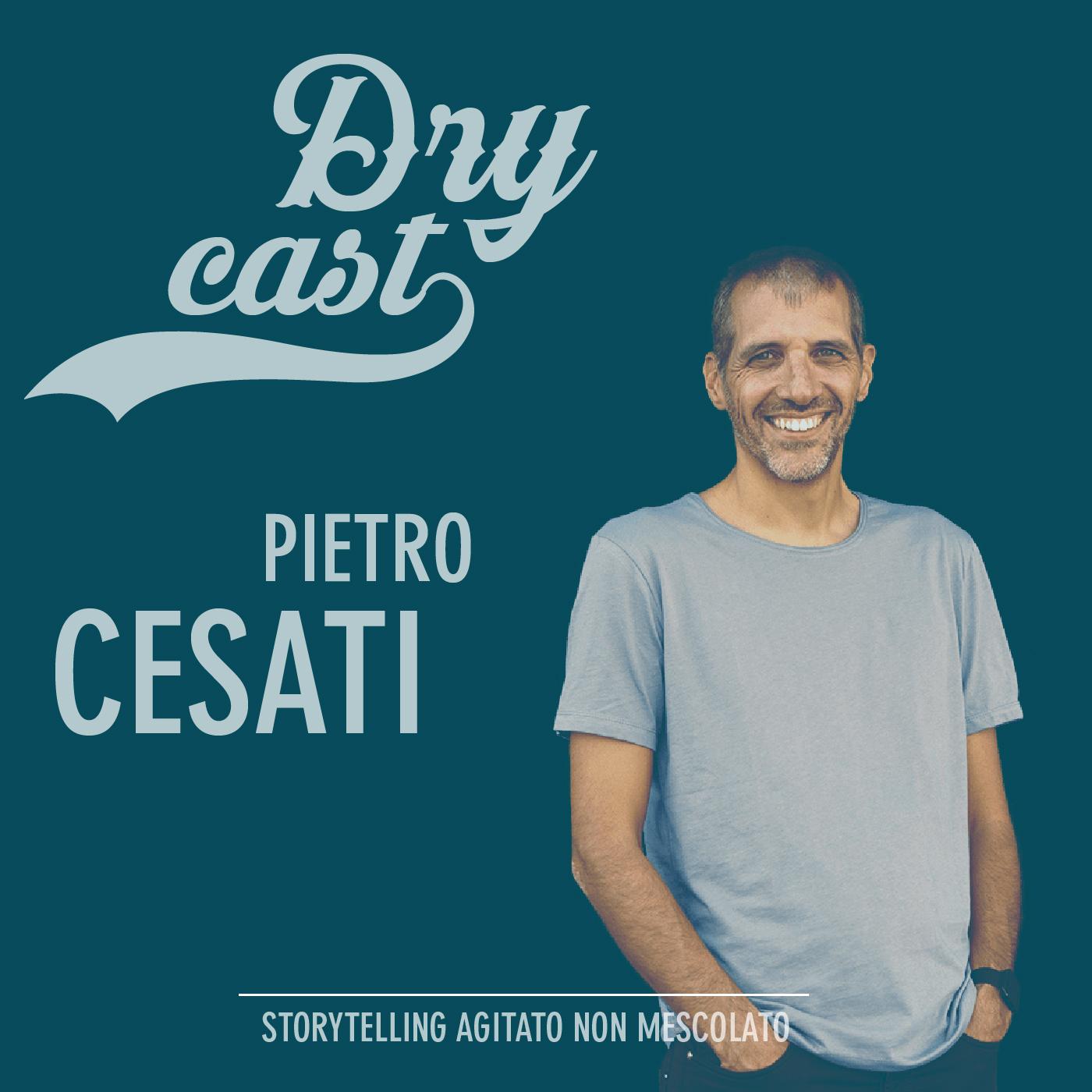 21 - Pietro Cesati