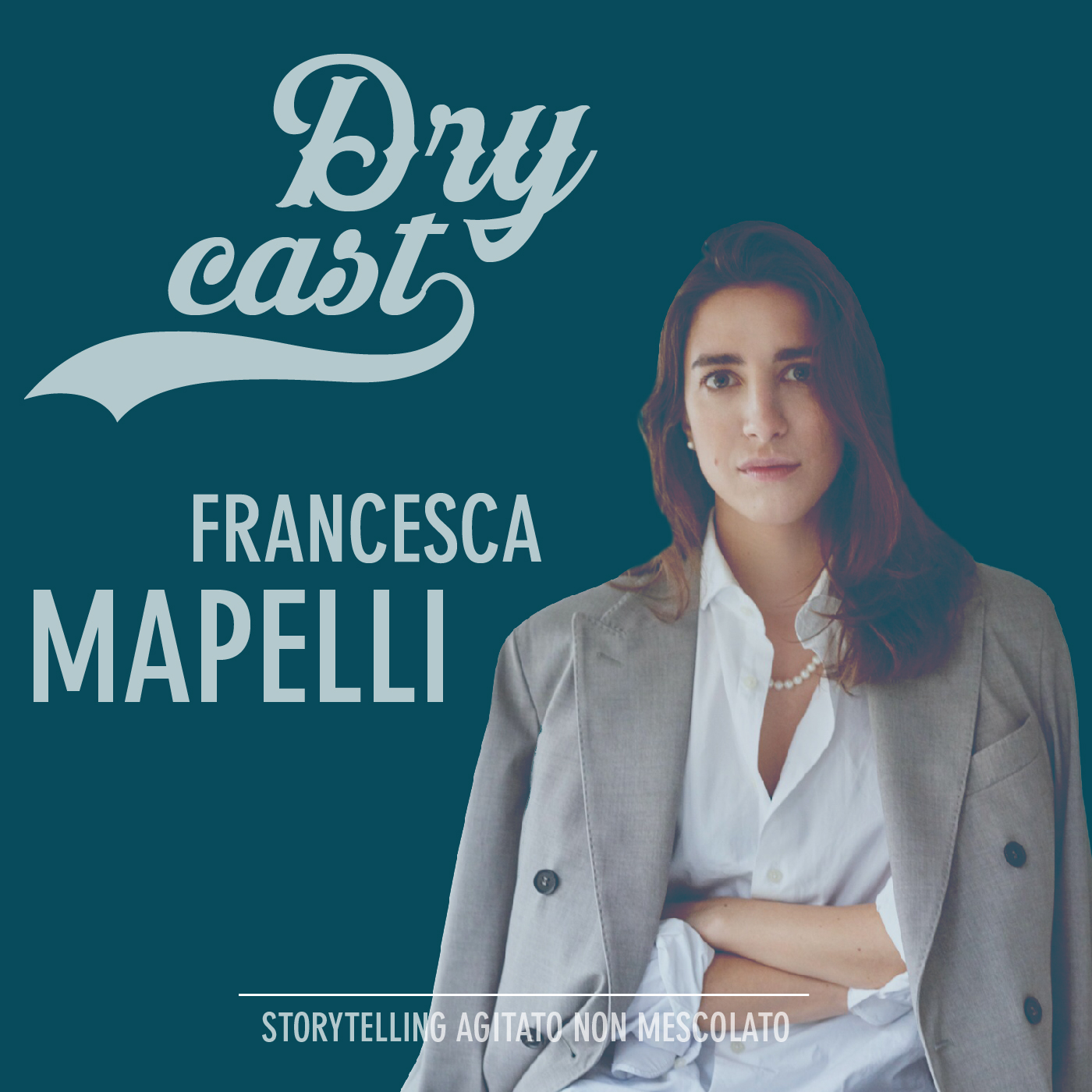 23 - Francesca Mapelli