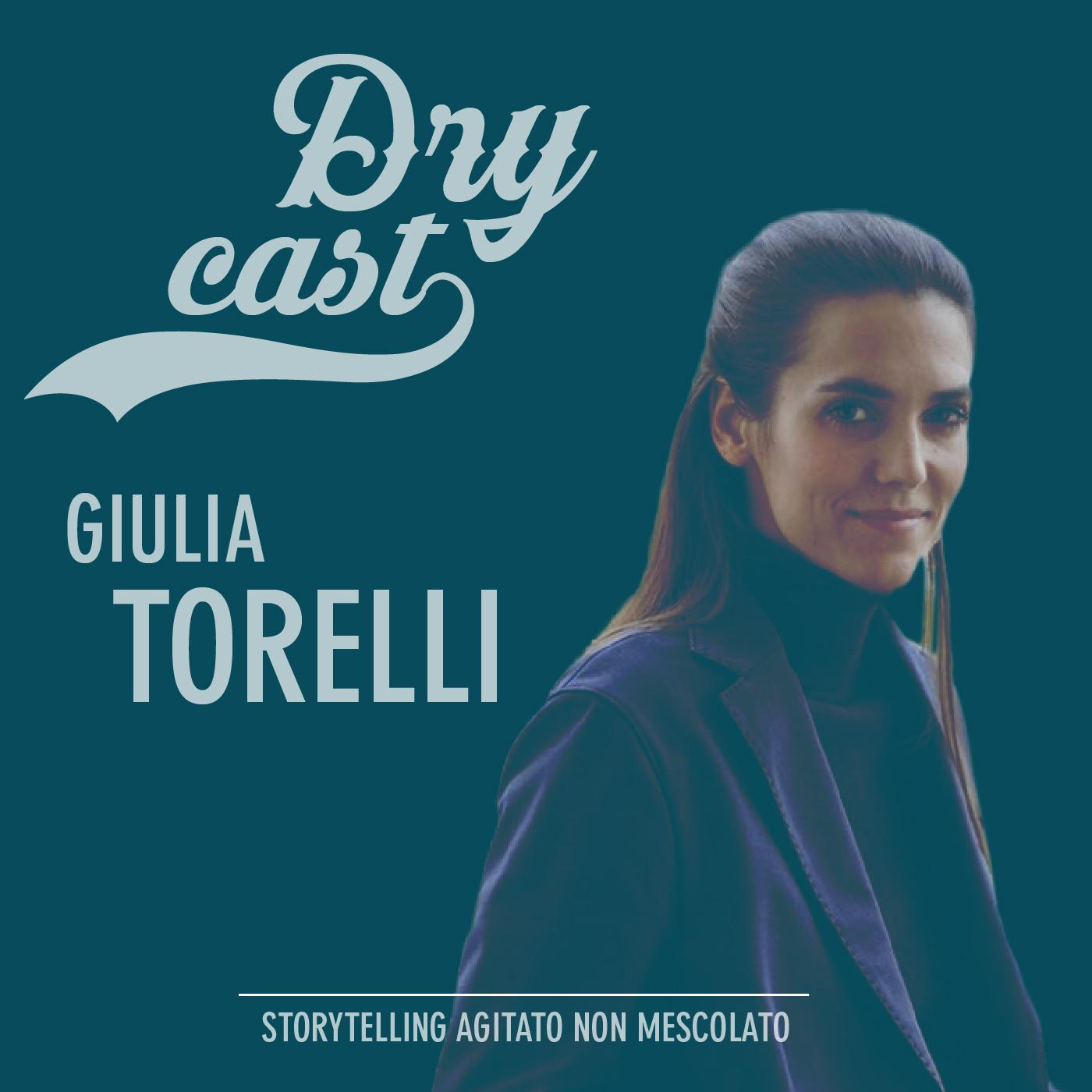 24 - Giulia Torelli