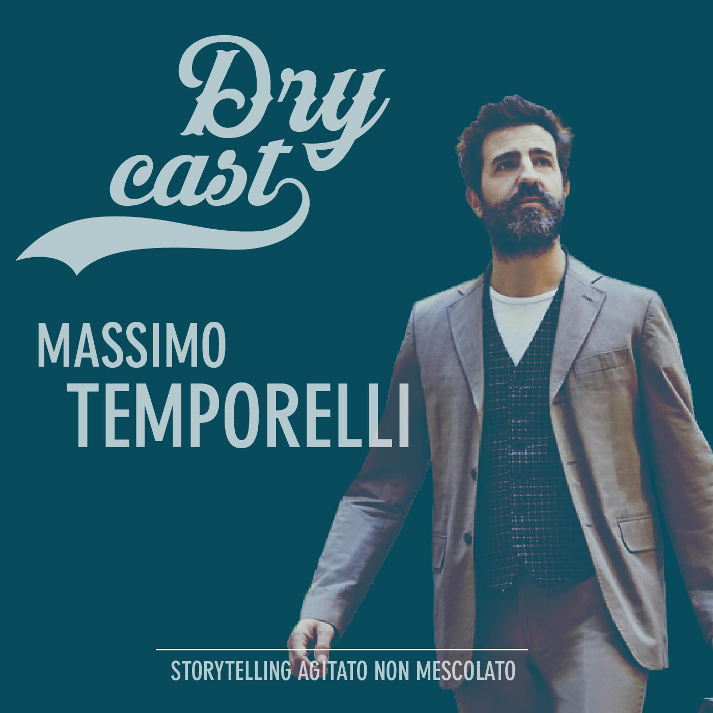 27 - Massimo Temporelli