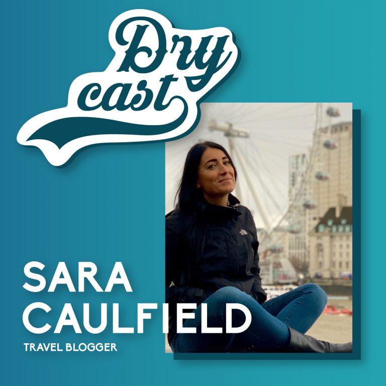 28 - Sara Caulfield
