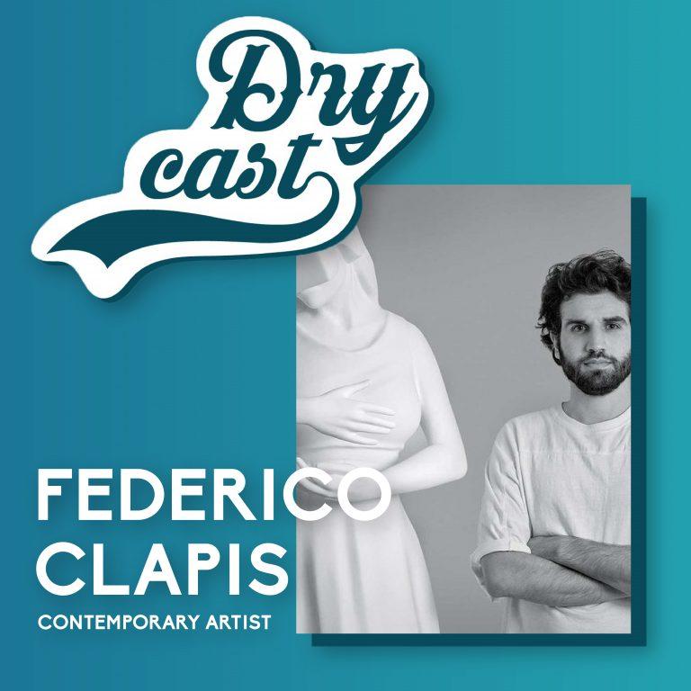 29 - Federico Clapis
