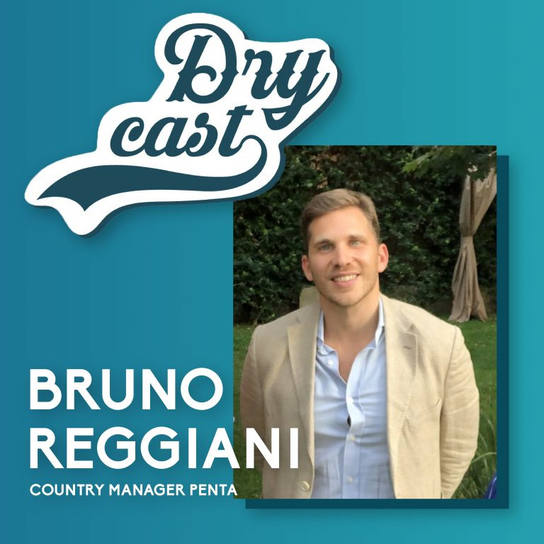 30 - Bruno Reggiani