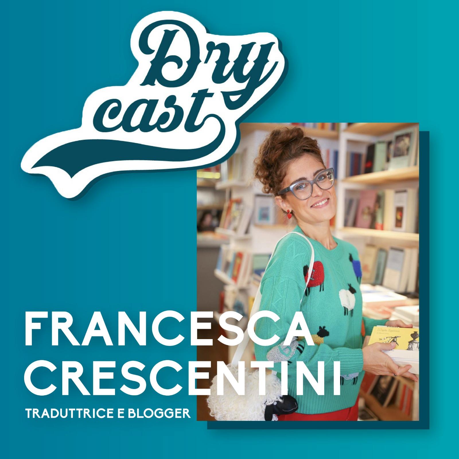 32 - Francesca Crescentini