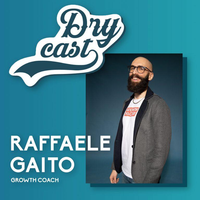 33 - Raffaele Gaito