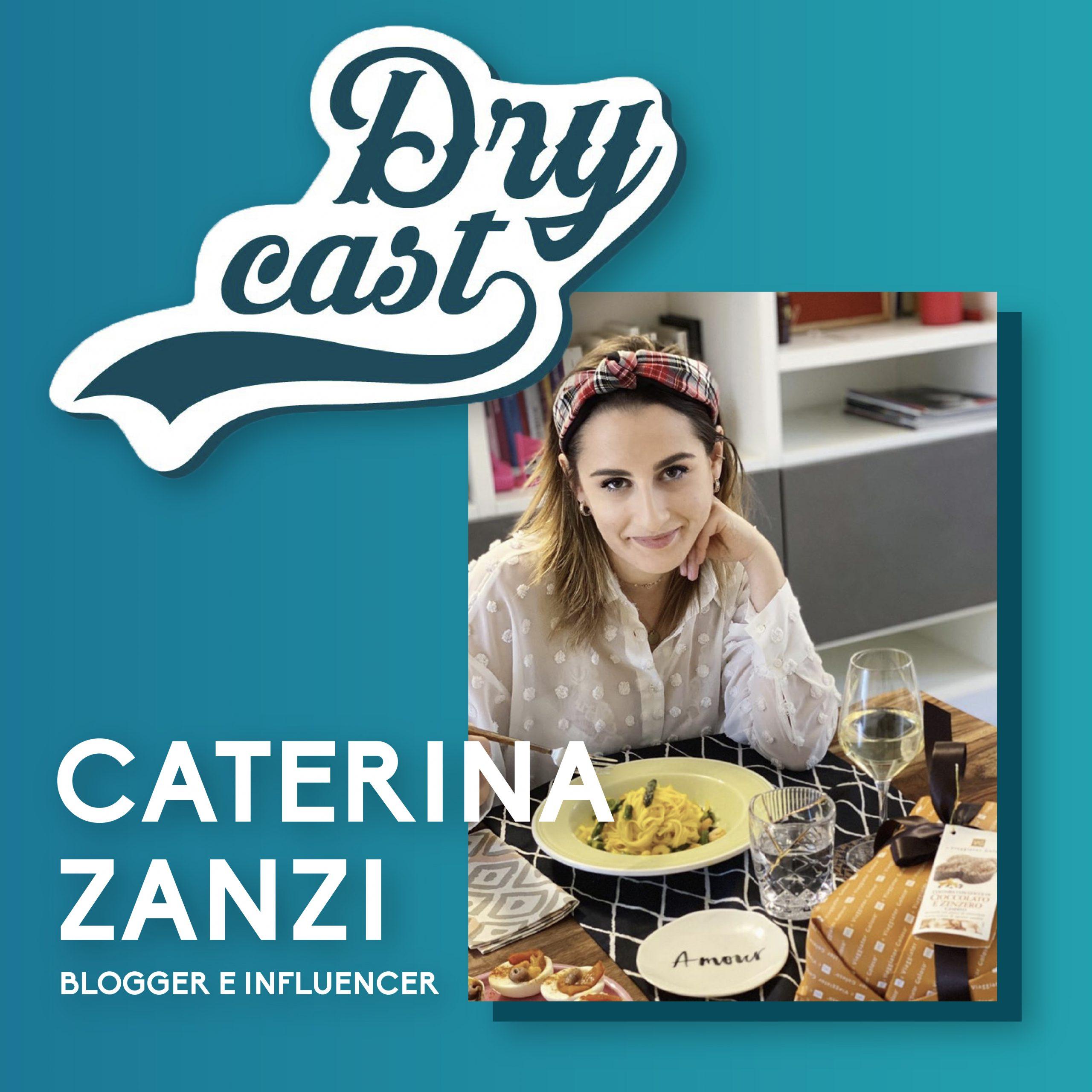 34 - Caterina Zanzi