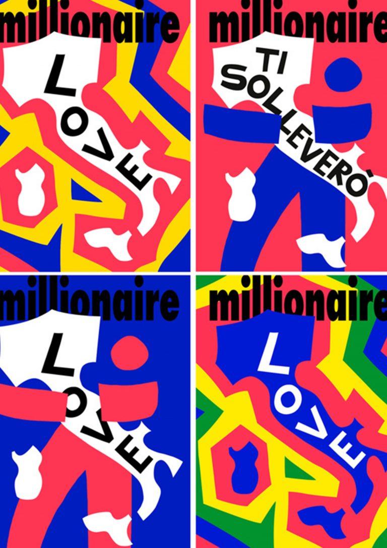 Copertina Millionaire_articolo 02 aprile
