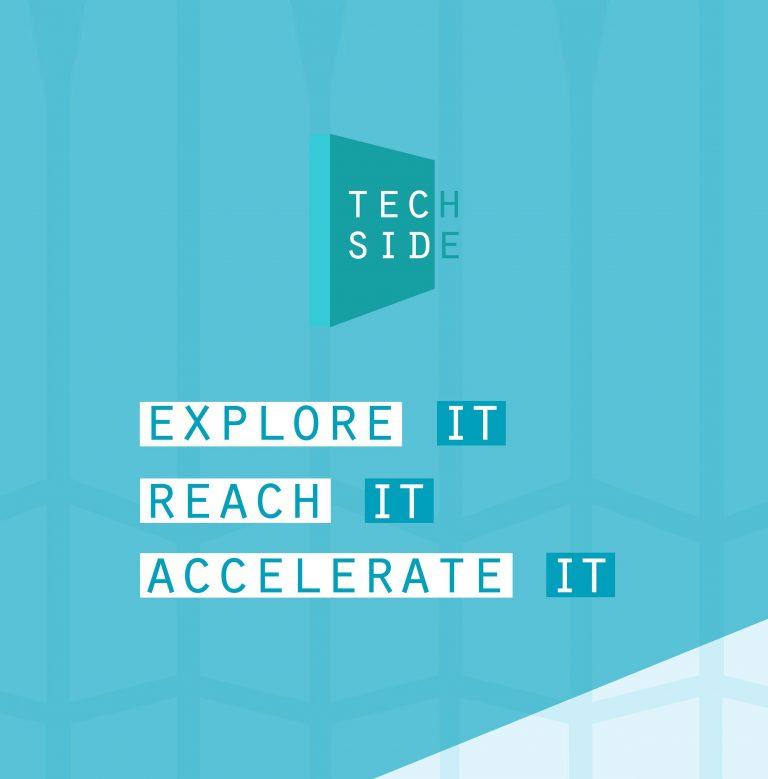 Copertina Tech Side_articolo