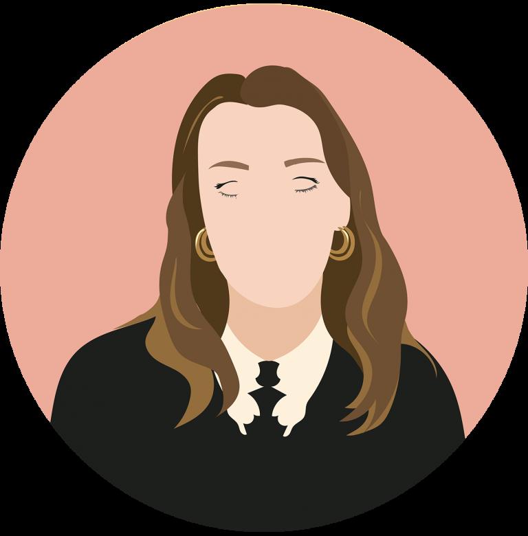 Linda-Fachinat