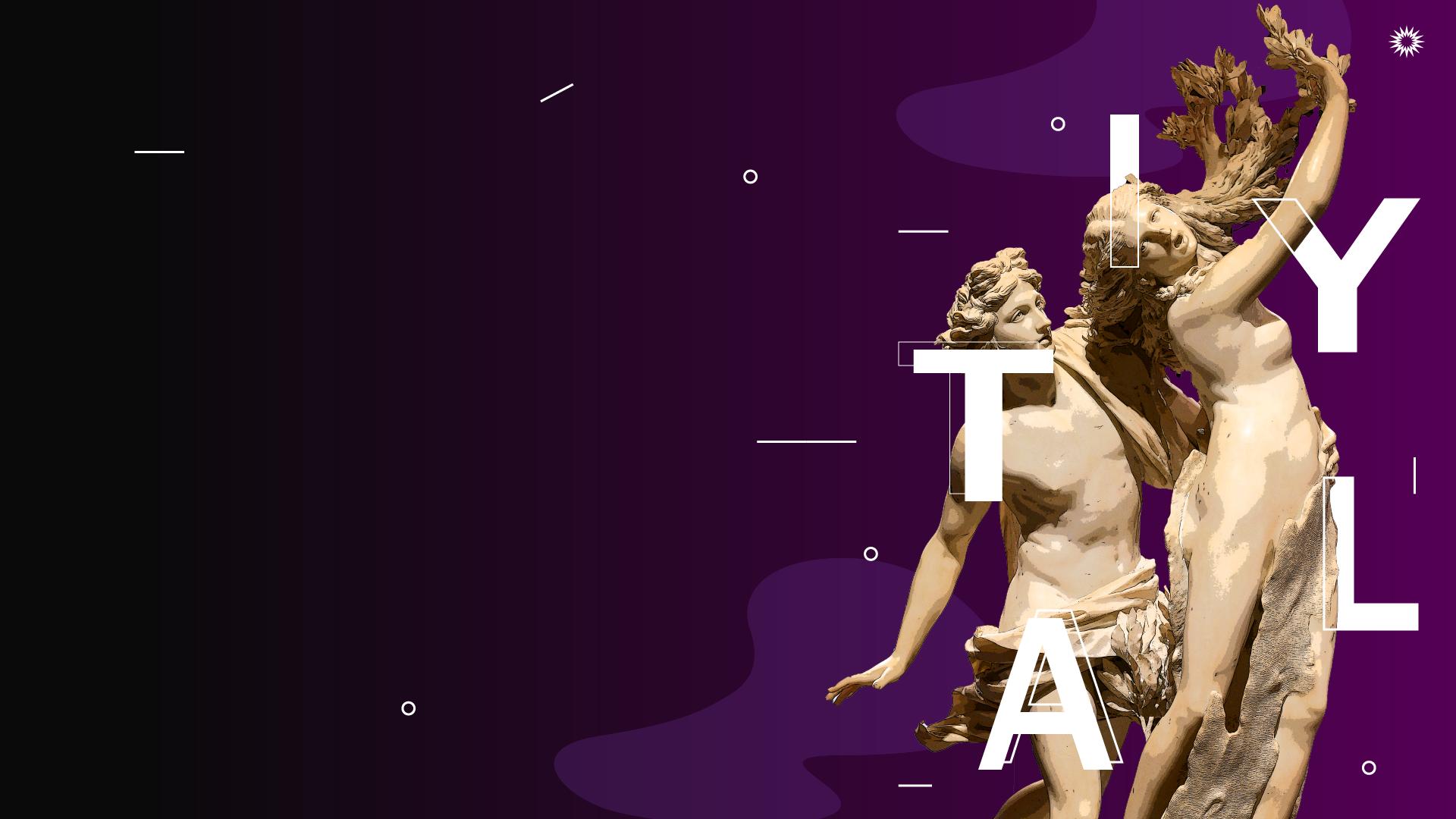 italian-wonders-01-Immagine-principale