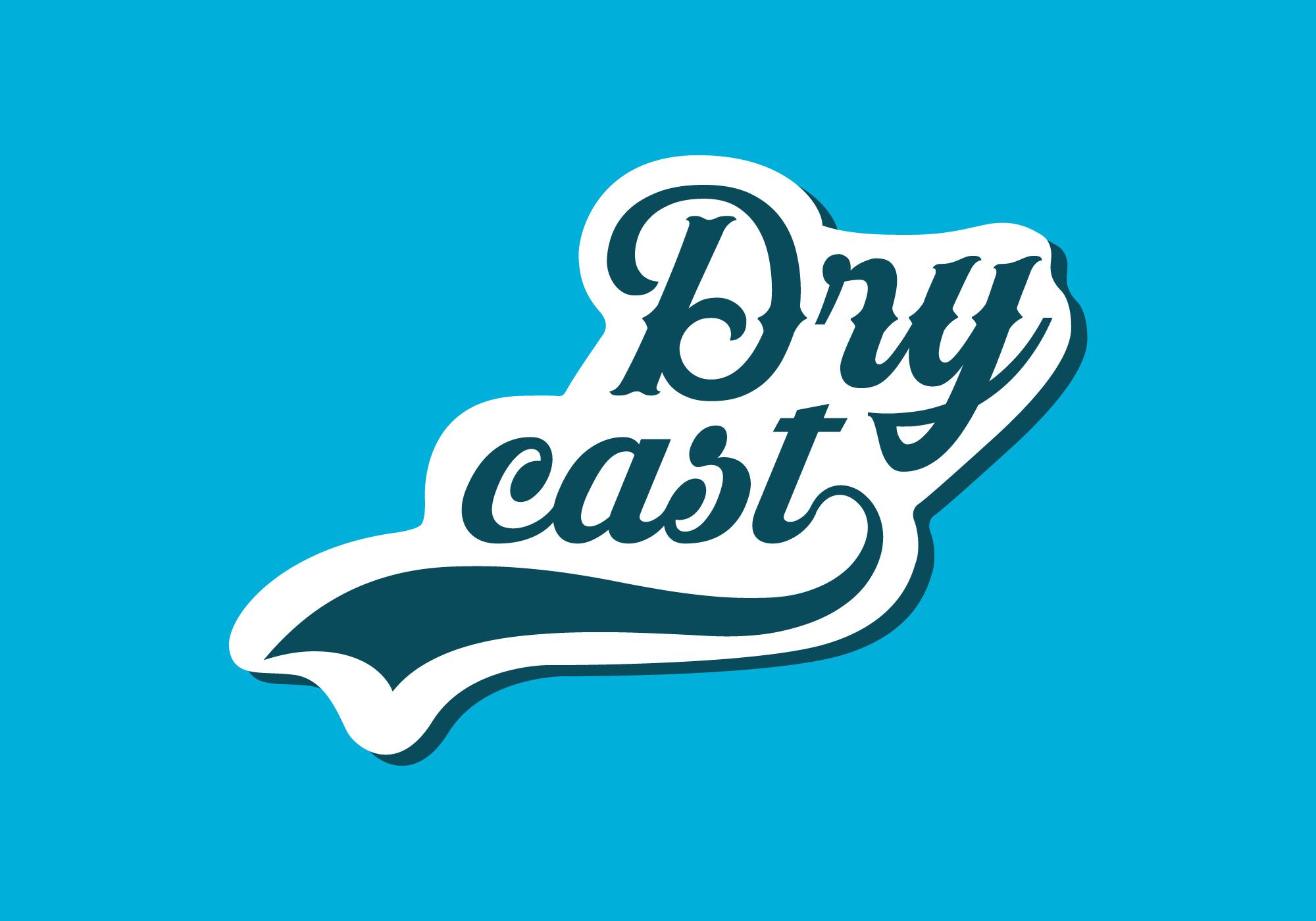 logo-drycast-cerulean