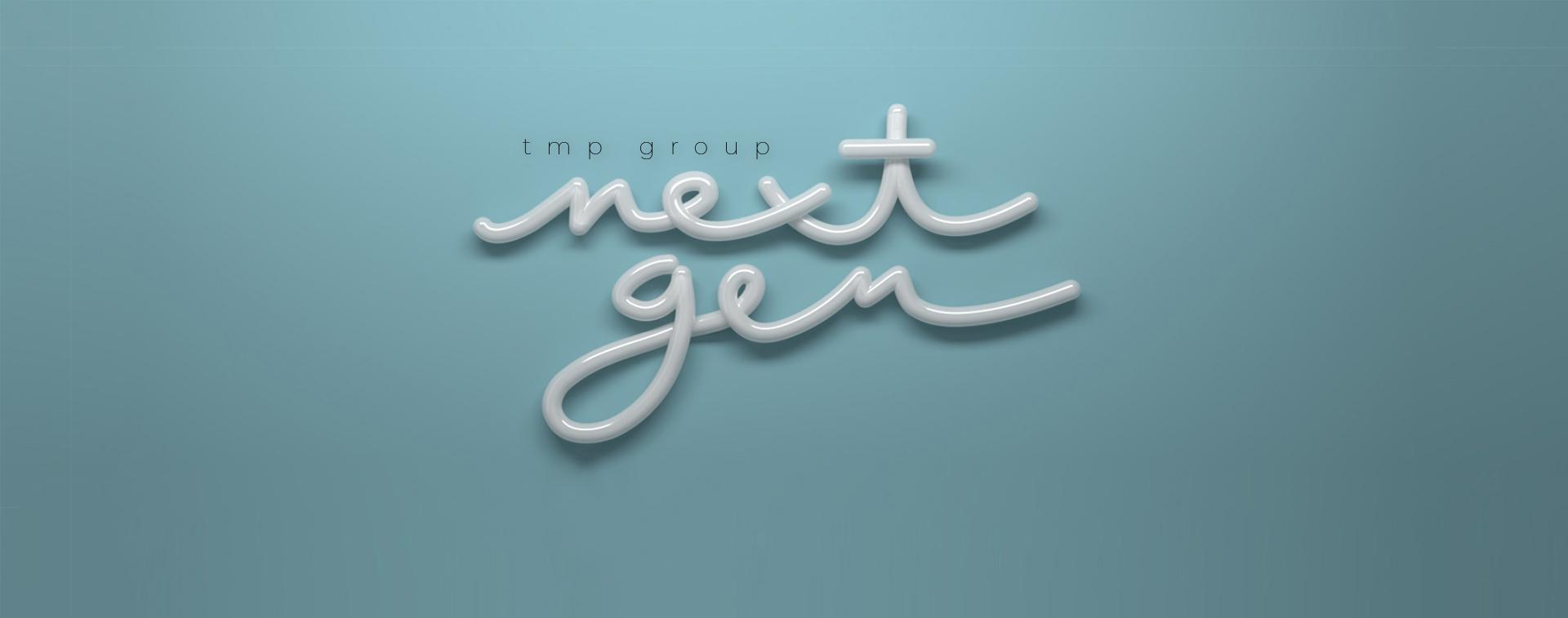 Next Gen-img-principale