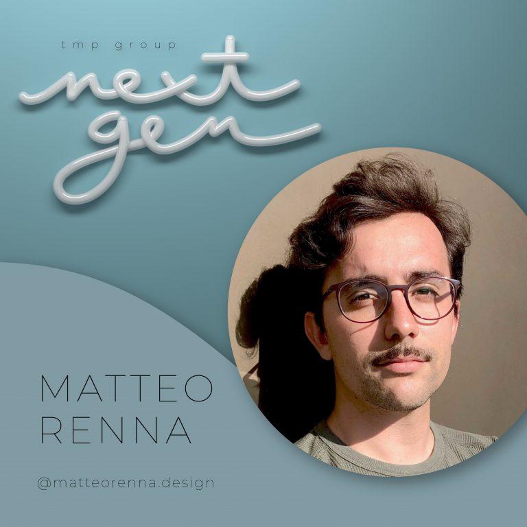 Matteo Renna-27